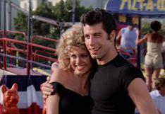 """""""Grease"""": Sandy estaba muerta desde el comienzo de la película, según esta teoría"""