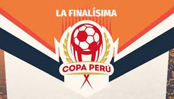 Ya están los cuatro equipos que pasaron a la Finalísima.