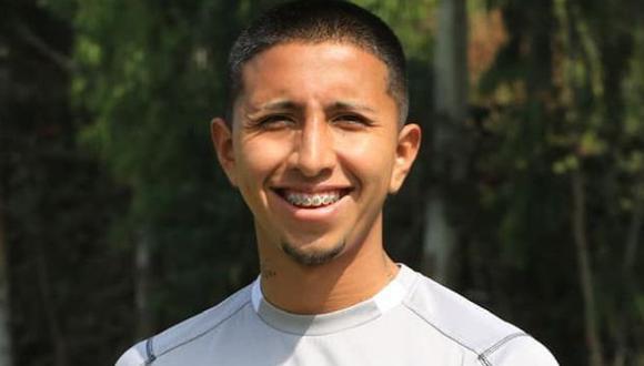 Rodrigo Vilca dejó Deportivo Municipal y continuará su carrera en Newcastle United. (Foto: Deportivo Municipal)
