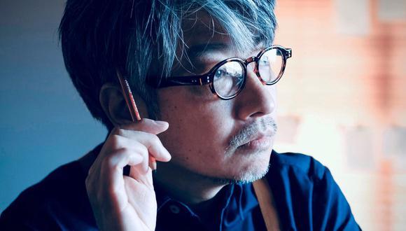 Seiko Hashimoto, director de la inauguración de Tokio 2020, fue despedido por broma del holocausto. (Foto: AP)