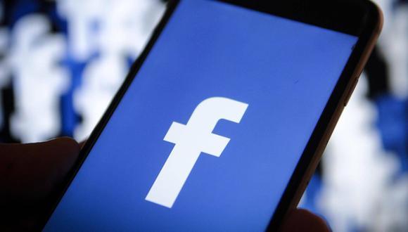 ¿Quieres saber cuántas personas están conectadas en tu Facebook y quiénes? Aquí puedes saber cómo. (Foto: Facebook)