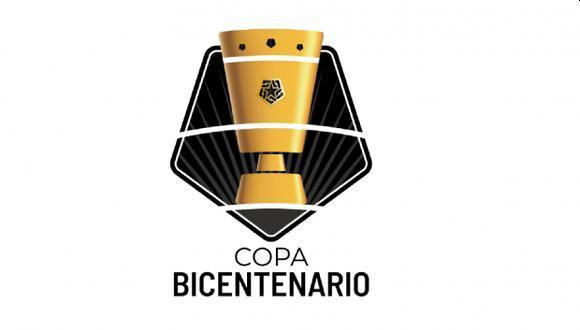 La Copa Bicentenario 2021 ya se encuentra en los cuartos de final. (Foto: FPF)