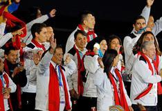 COI pide a Francisco Sagasti vacunar a los deportistas peruanos que participarán de Tokio 2020
