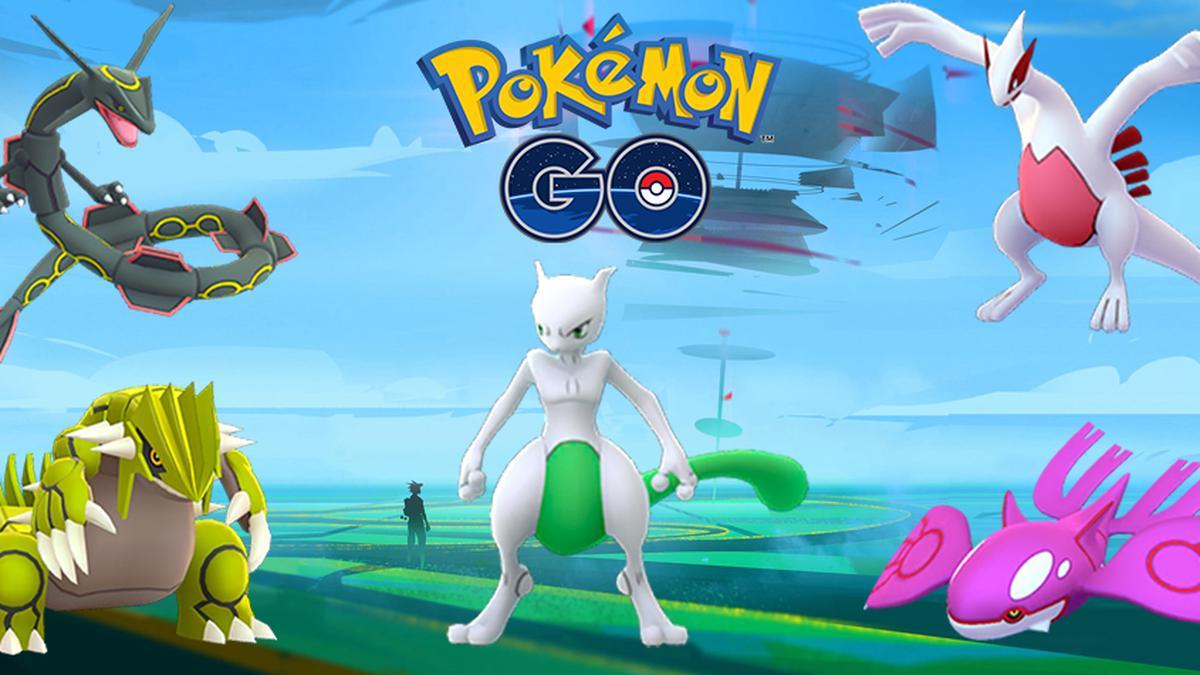 The Pokémon Company inicia nuevos baneos en sus juegos