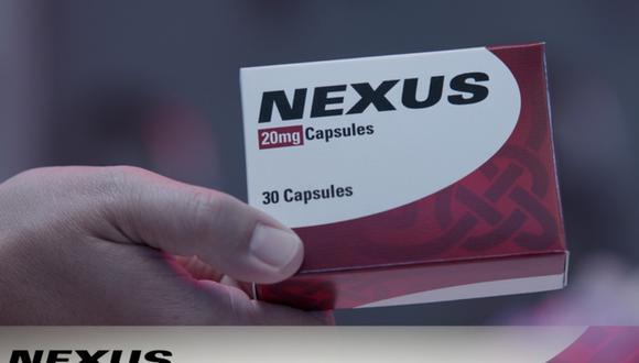 """¿Qué significa realmente """"Nexus"""" en """"WandaVision"""" y el mundo de Marvel Studios? (Foto: Disney Plus)"""