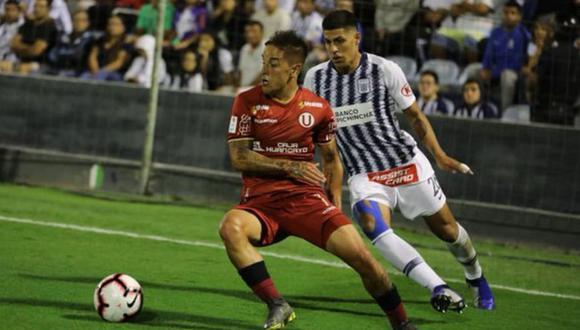 Alianza y Universitario afrontarán la Liga 1 y la Copa Libertadores en el año. (Foto: GEC)