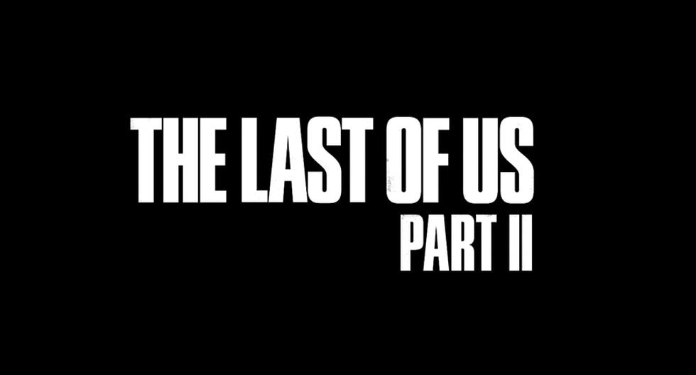The Last of Us II (Foto: PlayStation)