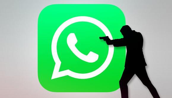 ¿Te han robado tu celular o lo has perdido? Usa este truco para cerrar tu cuenta de WhatsApp