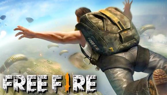 Free Fire liberó este código de canje para el 28 de febrero (Foto: Hobbyconsolas)