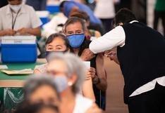 Coronavirus en México: autoridades reportaron 252 nuevas muertes por COVID-19