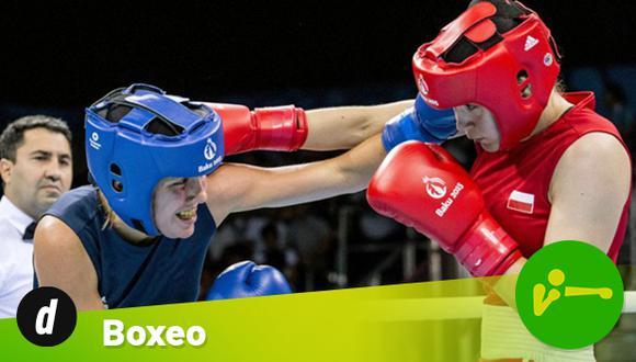 Te presentamos el calendario de la disciplina de Boxeo en los Juegos Olímpicos Tokio 2021, que comienza a partir del 23 de julio y termina el 08 de agosto. Vamos con todos los detalles.