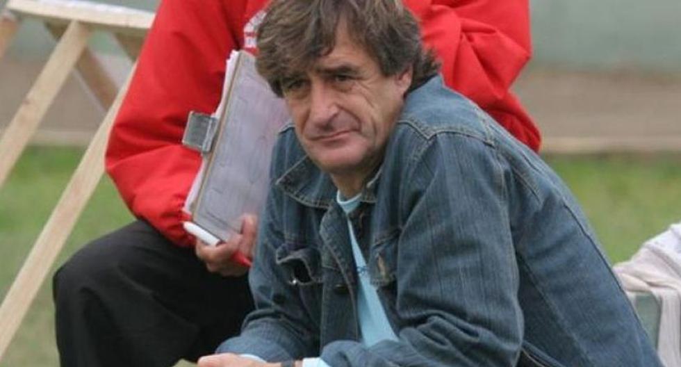 Caras conocidas en primera: principales entrenadores de la Copa Perú 2021 [FOTOS]