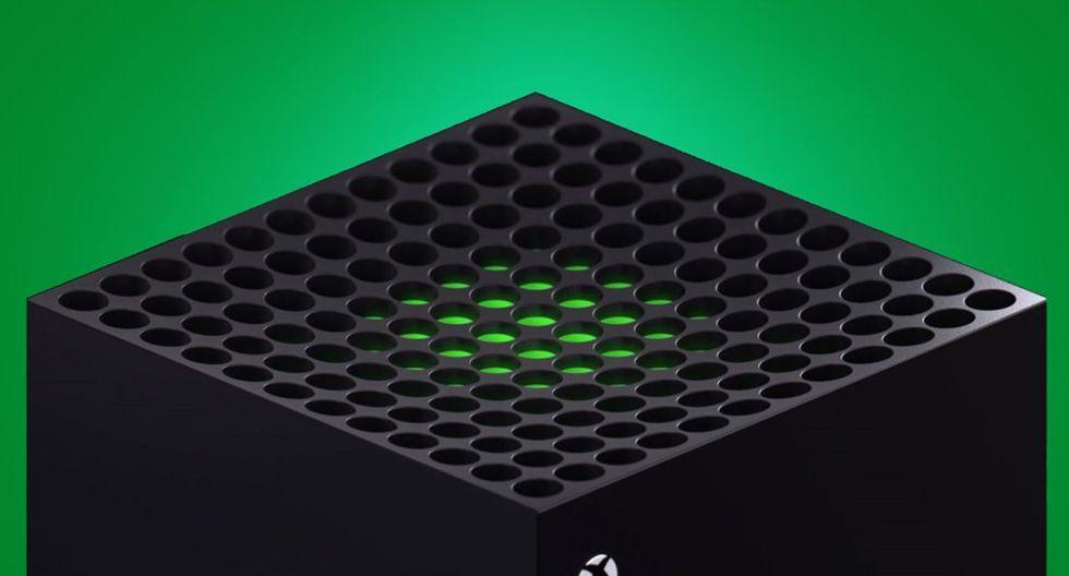 PS5: Xbox Series X sería mucho más barato de lo que esperamos según Phil Spencer. (Foto: Microsoft)