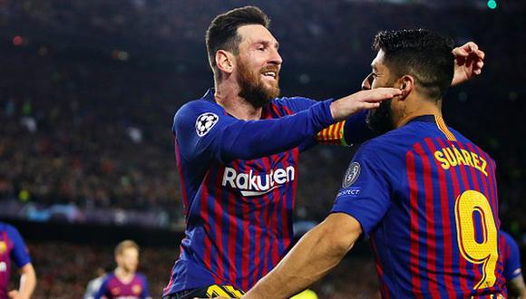 Barcelona presentará este martes a un nuevo fichaje en el Camp Nou