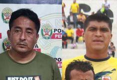 No entienden: Presidente de Sport Chavelines incumplió cuarentena y fue detenido en presunto estado de ebriedad