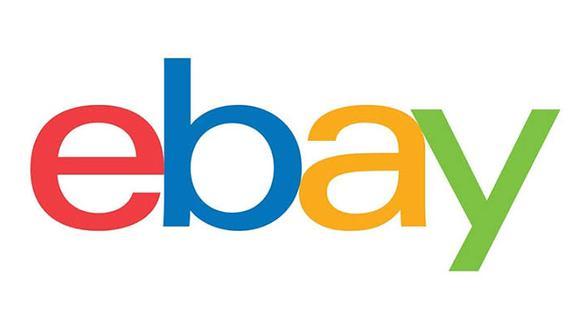 Brindan a los vendedores y compradores una plataforma donde pueden comerciar libremente. (Foto: Multichannel)