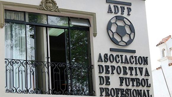 Desde la ADFP sostienen la necesidad de llegar a consensos con los clubes. (Foto: Archivo)
