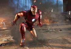 WandaVision: Marvel ocultó este easter egg de Iron Man en el primer episodio