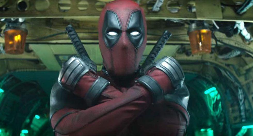 Marvel: se reveló lo único que puede matar a Deadpool | UCM | Fase 4 | Avengers: Endgame | Fox | Sony | Disney+ | Ryan Reynolds | Carnazas Comics | Depor