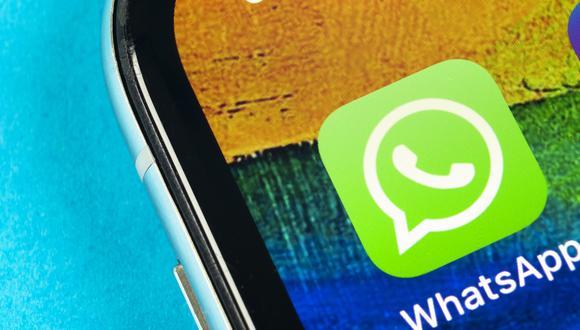¿Quieres saber si leyeron tu mensaje sin entrar a WhatsApp? Usa estos pasos. (Foto: WhatsApp)