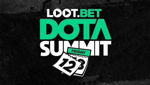 Dota 2: Thunder Predator es invitado al torneo internacional 'Dota Summit 12'.