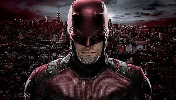 PS5; Daredevil llegaría a la PlayStation 5 según rumor de 4Chan (Foto: Marvel)