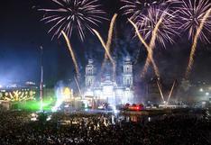 Fiestas Patrias en el 2021: ¿qué cambios hay con respecto al 2020 y cómo se celebra?
