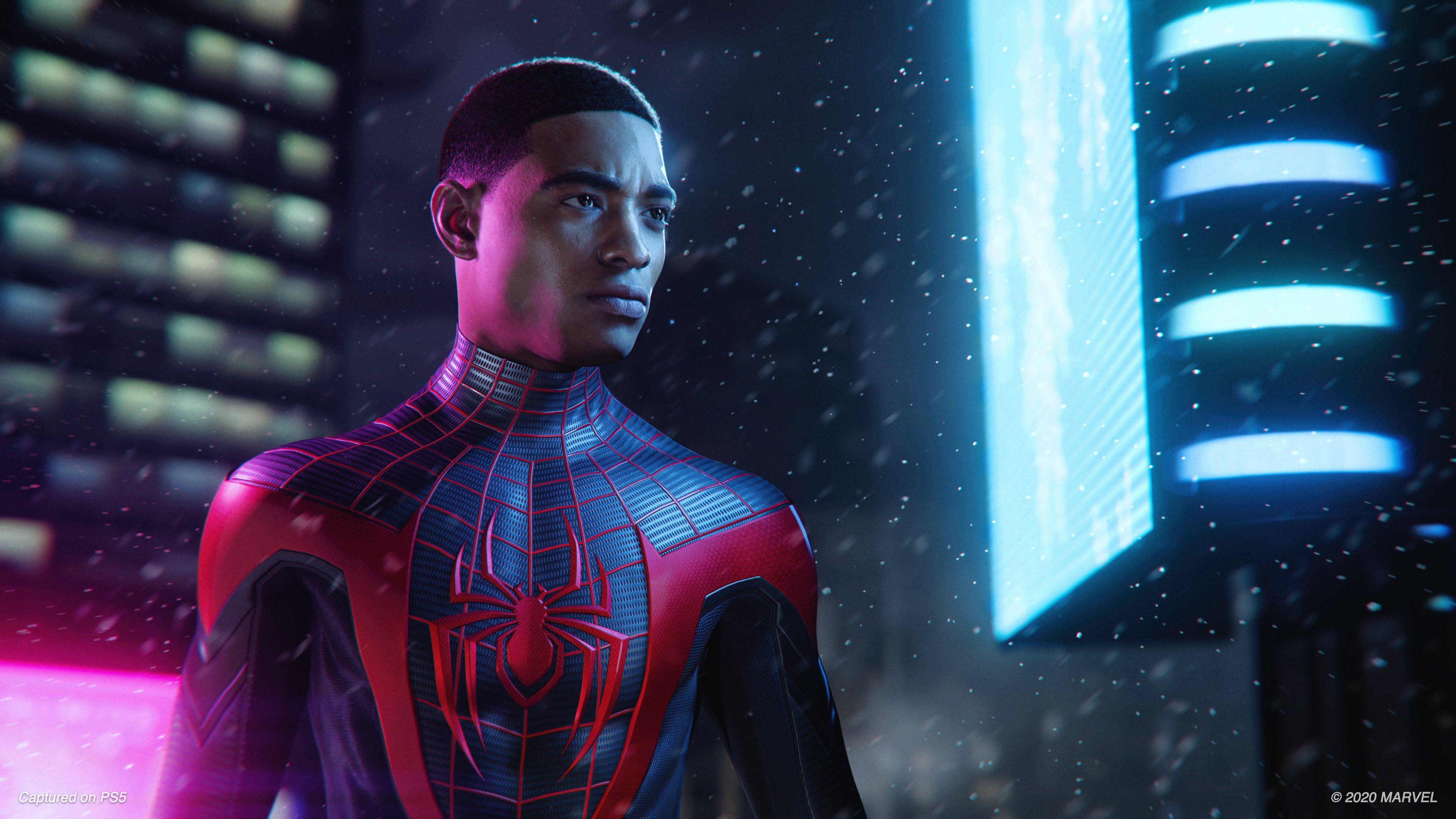 spider-man-miles-morales-ya-es-gold-tanto-para-ps5-como-para-ps4