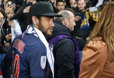 Neymar se acerca: Barcelona y PSG llegaron a un acuerdo para cambio de cracks por el brasilero