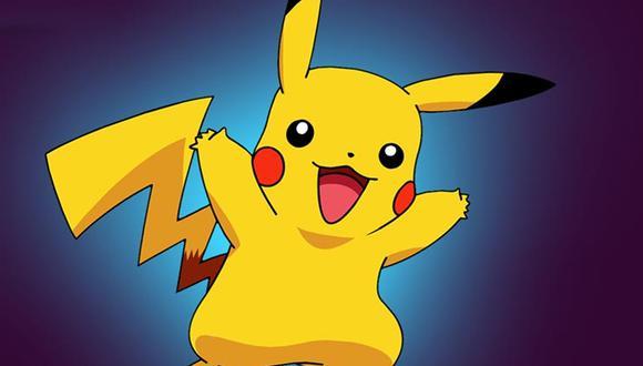 Pikachu es 'troleado' de la peor forma por Google Traductor. Esto es lo que dice la aplicación. (Foto: Nintendo)