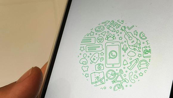 ¿Sabes cuáles son todos los celulares que se quedarán sin WhatsApp? (Foto: Depor)