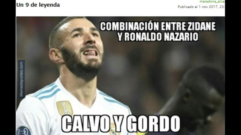 Real Madrid Memes Hoy Vs Tottenham Brutales Reacciones Tras Derrota 1 0 Ante Tottenham Por Audi Cup 2019 Fotos Futbol Internacional Depor