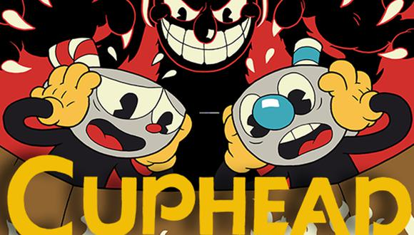 CupHead (Foto: kingfeatures)