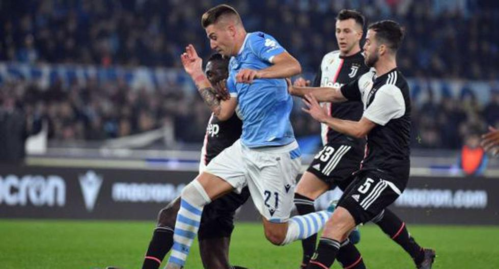 Rompe la billetera: Florentino buscará el fichaje de una 'superestrella' de la Serie A