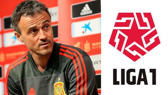 España debuta el lunes en la Eurocopa frente a Suecia.