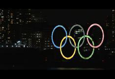 Descartan cancelar Tokio 2020: Japón insiste en celebrar los Juegos Olímpicos