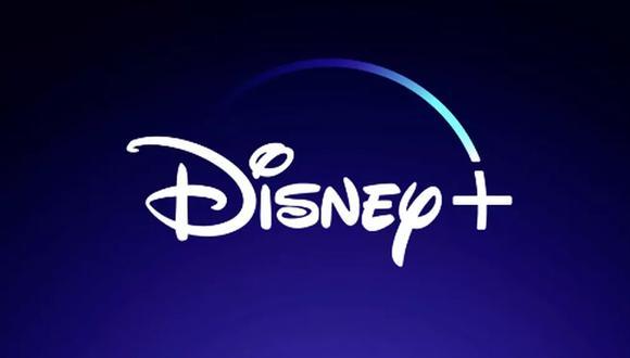 """¿Te molesta que aparezca """"Seguir viendo"""" cuando culminas de ver tu serie favorita en Disney Plus? Usa este truco. (Foto: Disney)"""