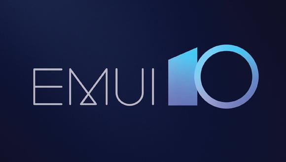Estos son los celulares de gama media de Huawei que se actualizarán a EMUI 10. (Foto: Huawei)