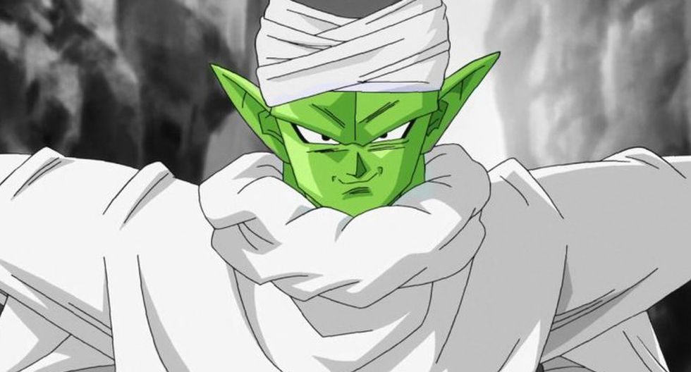 Anime: Dragon Ball Super: Piccolo habría aprendido una poderosa técnica en Ya