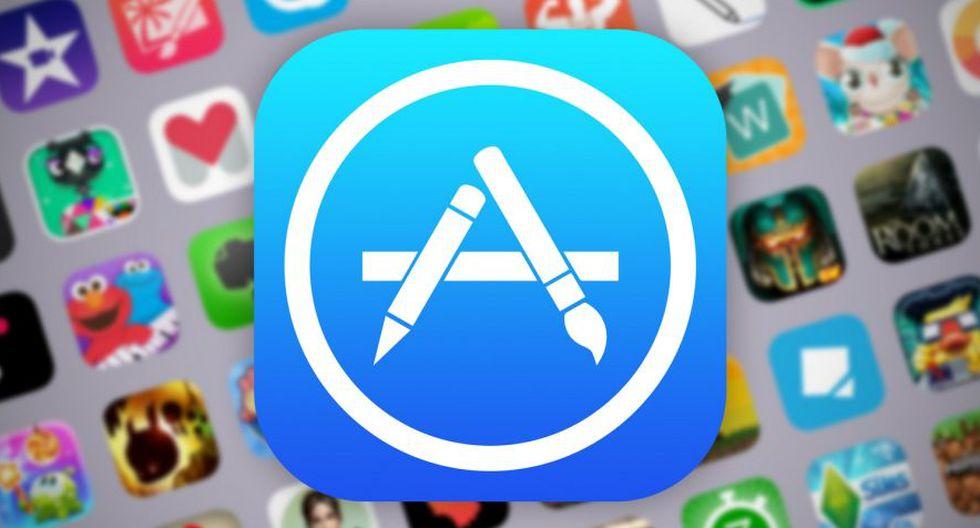 Apple (Foto: Apple5x1)