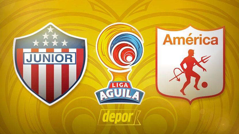 via-win-sports-junior-vs-america-de-cali-en-vivo-online-por-la-liga-betplay-2020