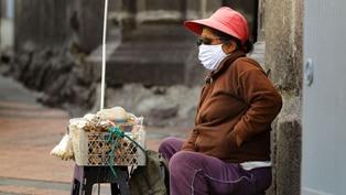 Coronavirus en Perú, México, España y USA: reporte de infectados y fallecidos de HOY 2 de julio