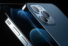 iPhone 12: ¿funcionará en tu país si lo compras en Estados Unidos?