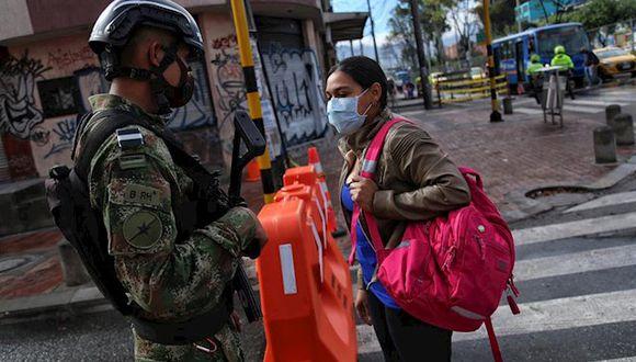 Ingreso Solidario de 480.000 pesos: cómo, cuándo y dónde retirar el tercer giro del Gobierno colombiano vía DNP