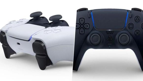 PS5: filtran el supuesto precio de la DualSense, el mando de la nueva PlayStation