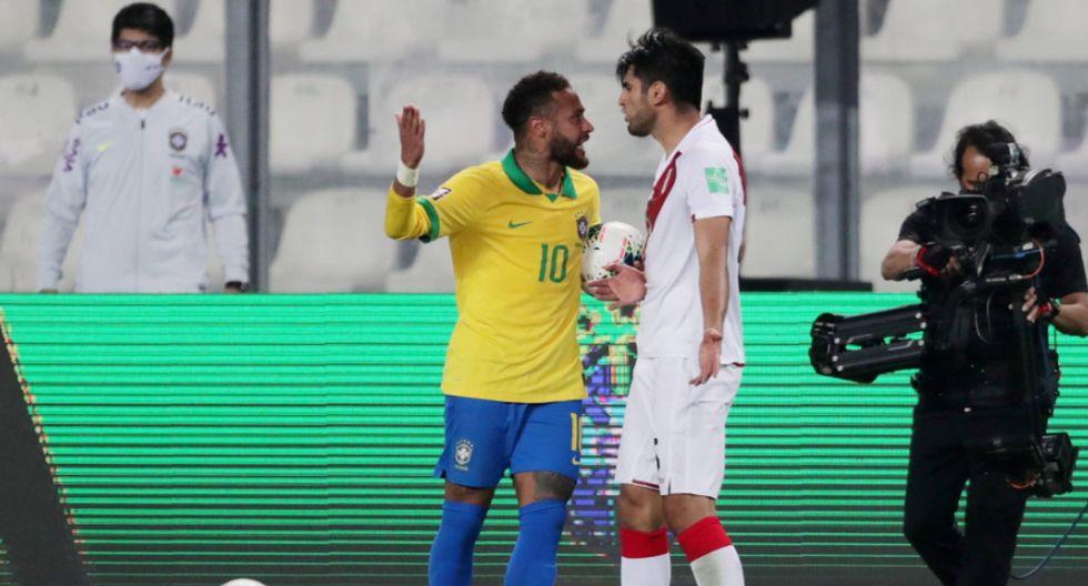 no-llores-amigo-la-repuesta-de-neymar-a-carlos-zambrano-luego-que-este-lo-llame-payaso