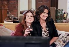 """""""How I Met Your Mother"""": 10 cosas de Lily que no tienen ningún sentido en la serie de televisión"""