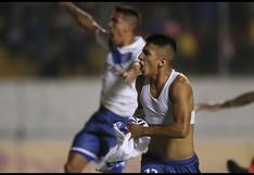 Clasificación agónica: Vélez cayó ante Aucas pero avanzó en la Copa Sudamericana gracias a un gol a los 95′