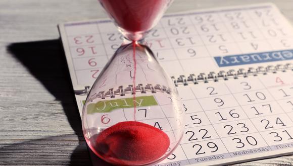 En el 2021 se intenta regresar a la normalidad con respecto a las fechas festivas en México (Foto: Difusión)