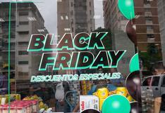 Ofertas Black Friday Perú 2020: consulta aquí todos los descuentos